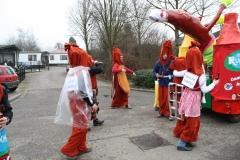 Optog-Genhout-2010-039