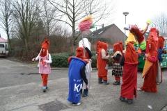 Optog-Genhout-2010-041