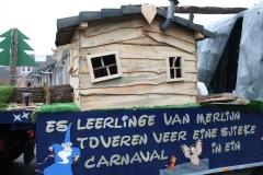 Optog-Genhout-2010-043