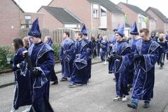 Optog-Genhout-2010-045