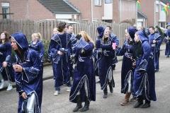 Optog-Genhout-2010-046