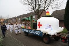 Optog-Genhout-2010-048