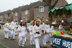 Optog-Genhout-2010-049