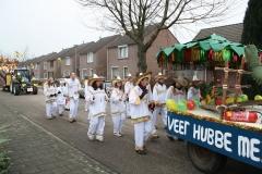 Optog-Genhout-2010-050