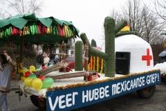 Optog-Genhout-2010-051