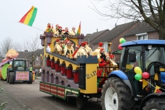 Optog-Genhout-2010-052