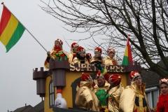 Optog-Genhout-2010-054