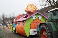 Optog-Genhout-2010-056