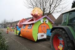 Optog-Genhout-2010-057