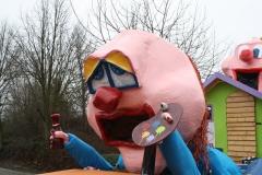 Optog-Genhout-2010-061