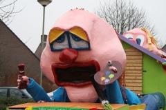 Optog-Genhout-2010-063