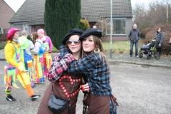 Optog-Genhout-2010-064