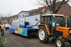 Optog-Genhout-2010-065