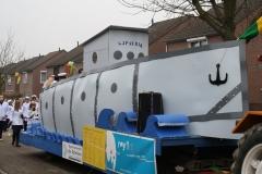 Optog-Genhout-2010-066