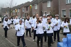 Optog-Genhout-2010-067