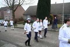 Optog-Genhout-2010-069