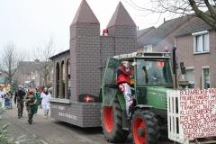 Optog-Genhout-2010-071