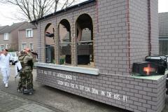 Optog-Genhout-2010-072