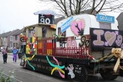 Optog-Genhout-2010-074