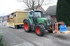 Optog-Genhout-2010-077