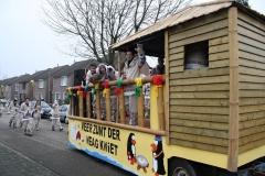 Optog-Genhout-2010-078