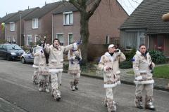 Optog-Genhout-2010-079