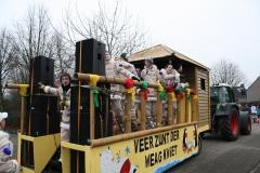 Optog-Genhout-2010-080