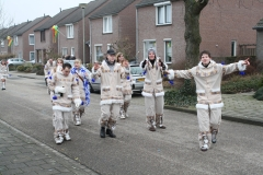 Optog-Genhout-2010-081