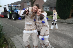 Optog-Genhout-2010-083