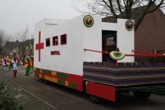Optog-Genhout-2010-085