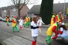 Optog-Genhout-2010-086