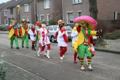 Optog-Genhout-2010-087