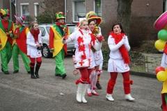 Optog-Genhout-2010-088