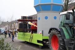 Optog-Genhout-2010-089
