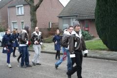 Optog-Genhout-2010-091