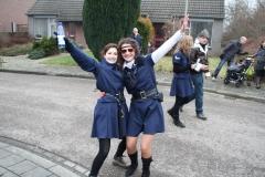 Optog-Genhout-2010-092