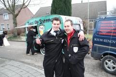 Optog-Genhout-2010-093