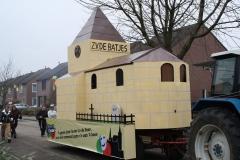 Optog-Genhout-2010-094