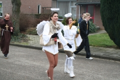 Optog-Genhout-2010-095