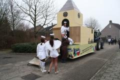 Optog-Genhout-2010-096