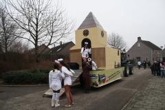 Optog-Genhout-2010-097