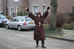 Optog-Genhout-2010-098