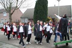 Optog-Genhout-2010-100