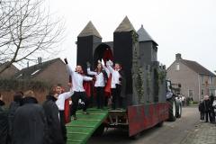 Optog-Genhout-2010-101