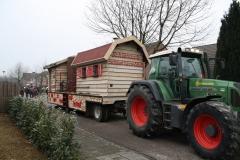 Optog-Genhout-2010-103