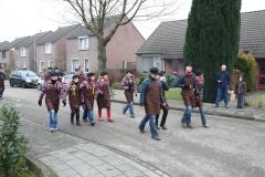 Optog-Genhout-2010-106