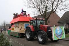 Optog-Genhout-2010-107