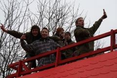 Optog-Genhout-2010-109