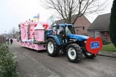 Optog-Genhout-2010-111