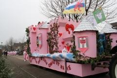 Optog-Genhout-2010-112